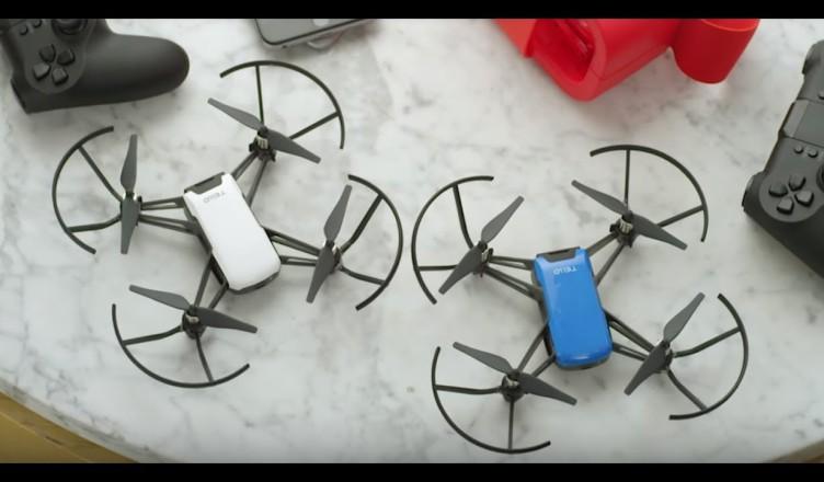 tellor dronejpg