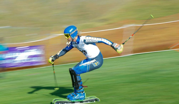 2016-Grass-Skiing-World-Cup-in-Dizin-Iran-10