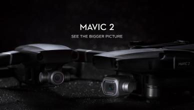 MAVIC2主kv-en