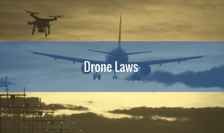 drone_laws