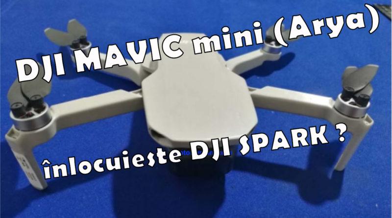 drona-dji-mavic-mini-arya