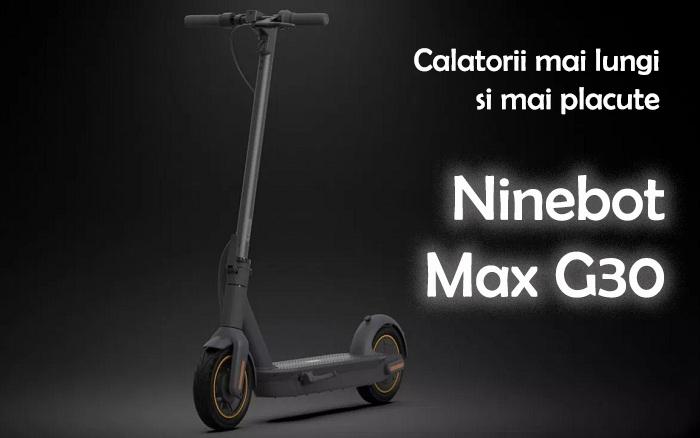 ninebot-max-g30