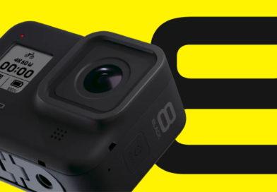 GoPro Hero 8 Black ar putea schimba perspectiva video