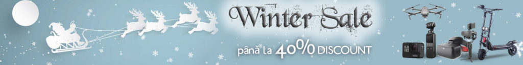 shop namstare winter sale