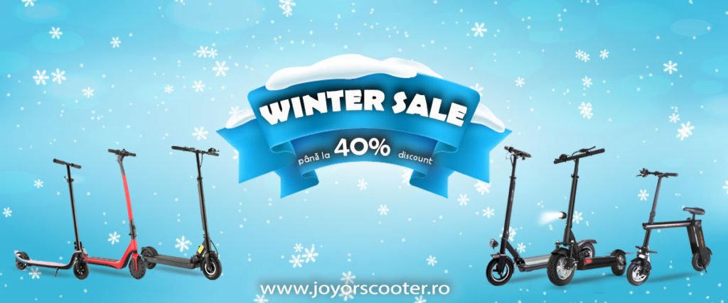 joyor-winter-sale-2019-namstare
