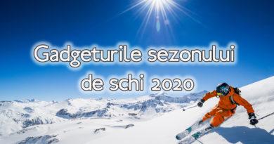 gadgets-ski-2020
