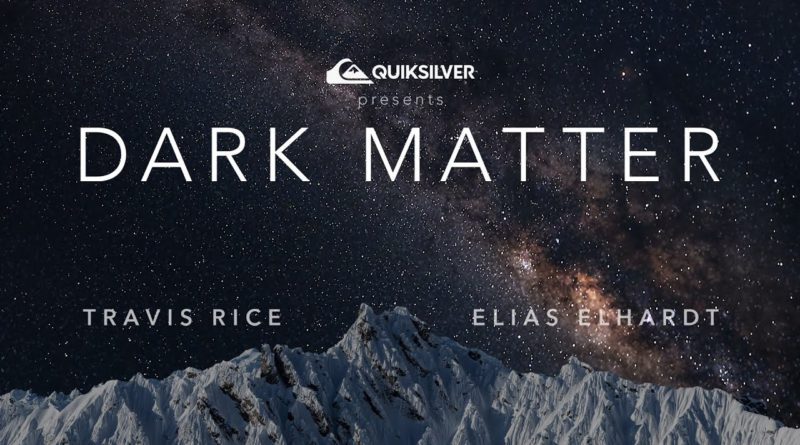 travis-rice-dark-matter