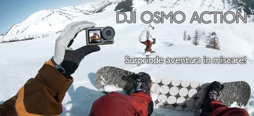 osmo-action-banner