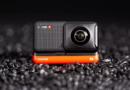 Insta360 ONE R – camera sport care schimba jocul