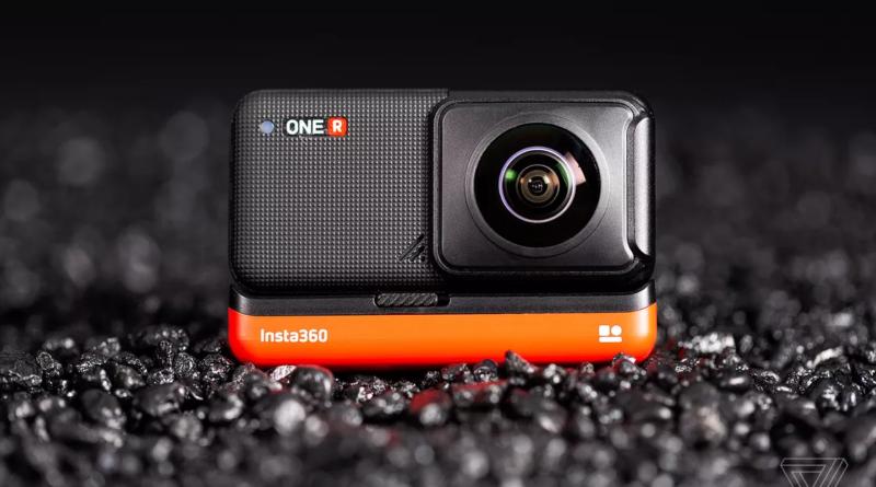 camera-insta360-one-r