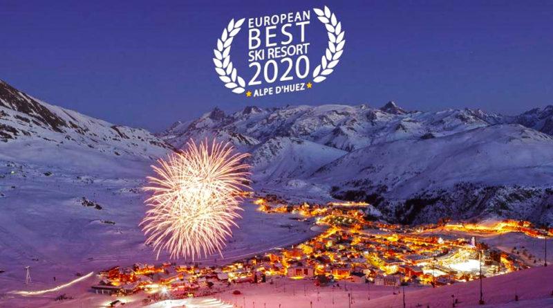 top statiuni montane schi europa 2020
