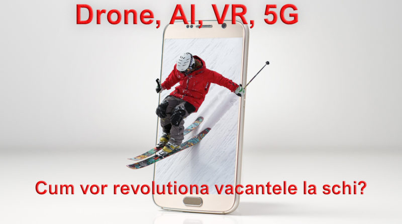 ai, 5g, vr in schi