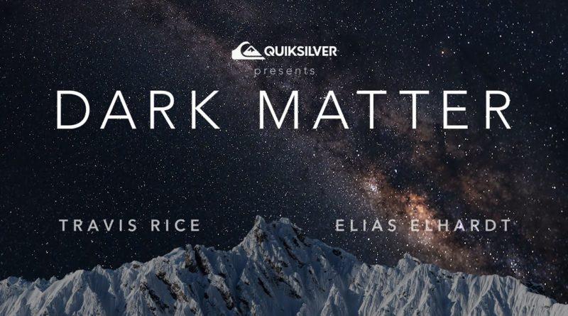 travis-rice-dark-matter