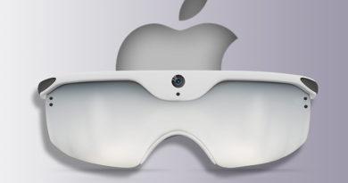 apple-va-lansa-ochelari-realitate-virtuala