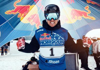 Red Bull Homerun 2020 – reteta distractiei pe partie