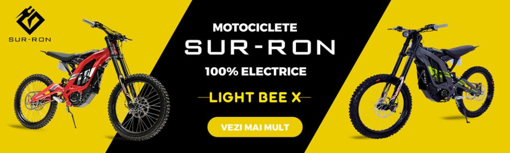 surron-light-bee-x