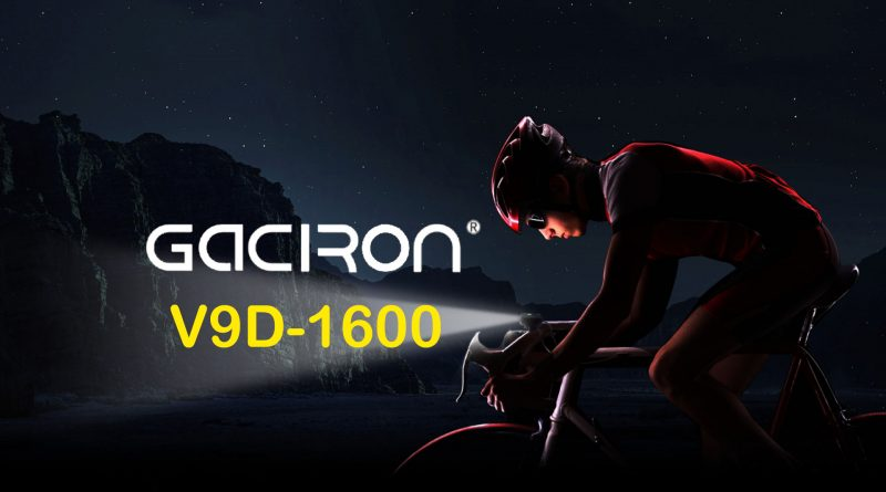 far-gaciron-v9d-1600
