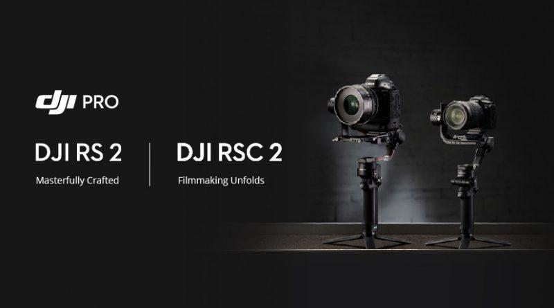dji-rs-2-rsc-2-namstare