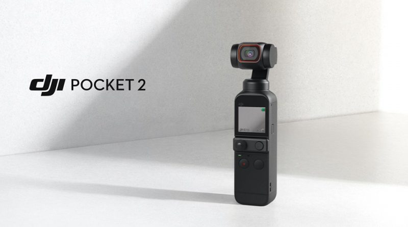dji-pocket-2-namstare-2