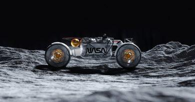 nasa-motocicleta-electrica-lmv-v1