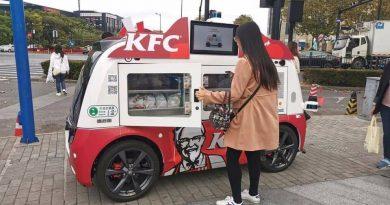 KFC-apeleaza-la vehicule-electrice-autonome-5g