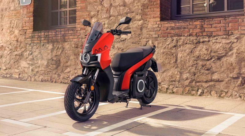 seat-mo-escooter-125-namstare