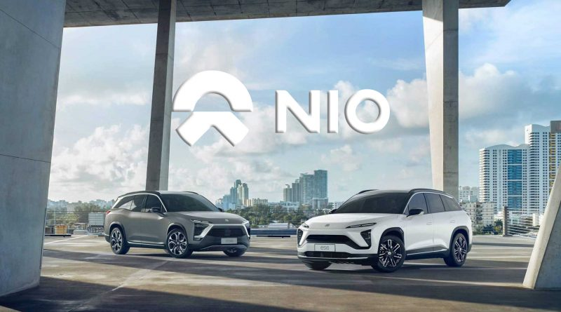 nio-electric-car-namstare