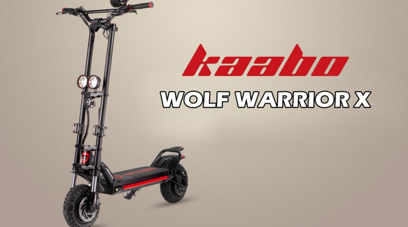 Kaabo-wolf-warrior-x