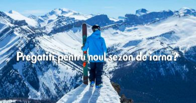 statiunile-din-romania-se-pregatesc-pentru-deschiderea-sezonului-de-schi