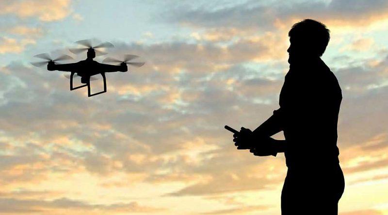noi reglementari europene drone