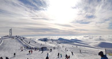 sinaia-namstare-ski-on-sky