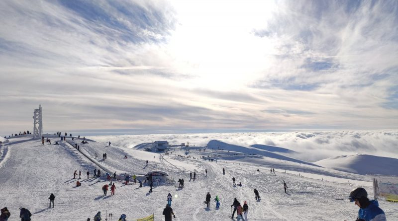 sinaia-namstare-ski-on-sky