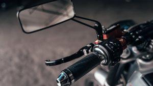 motocicleta electrica metacycle-3