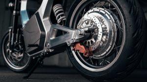 motocicleta electrica metacycle-4