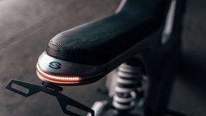 motocicleta electrica metacycle6