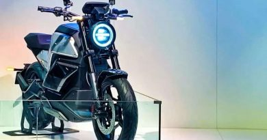 motocicleta-electrica-niu-rqi-gt-3