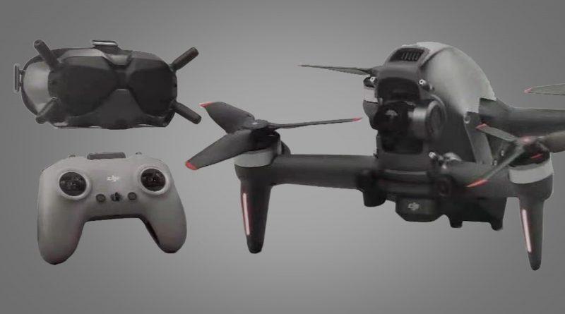 drona-dji-fpv-namstare
