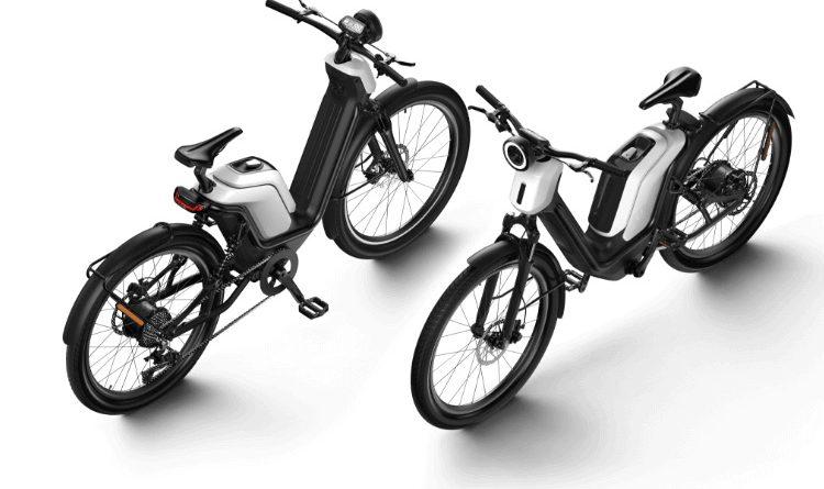 bicicleta-electrica-niu-aero-niu-scooter