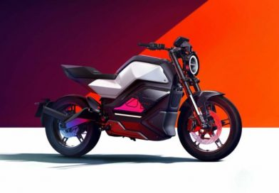 motocicleta-electrica-niu-rqi-gt-2