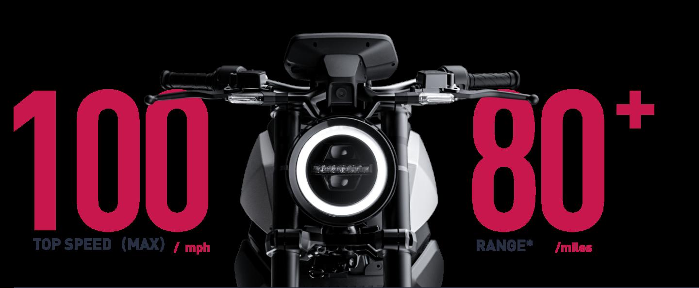 motocicleta-electrica-niu-rqi-gt