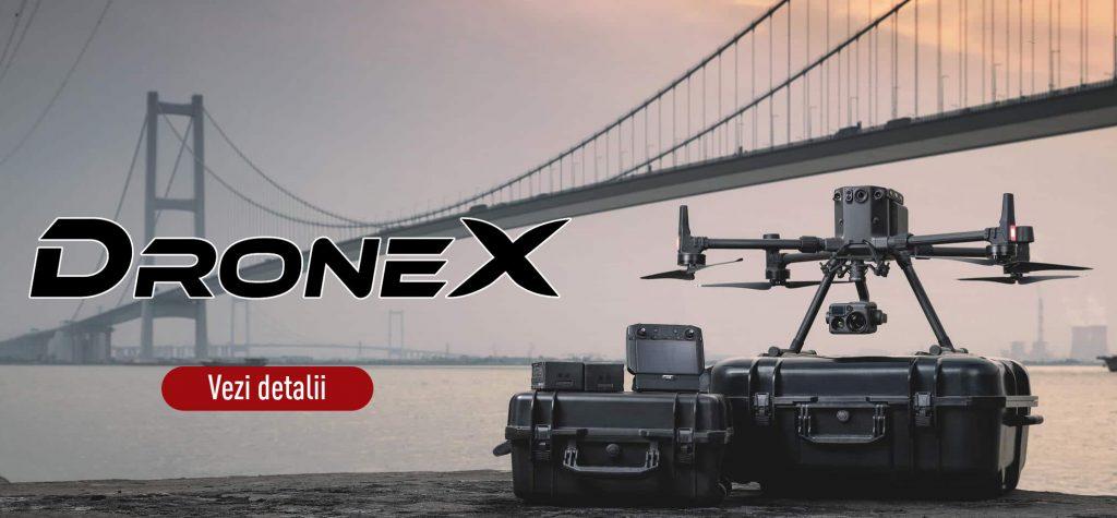 dronex-banner