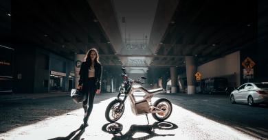 Sondors intra pe piata vehiculelor electrice cu motocicleta electrica Metacycle care costa DOAR 5000$