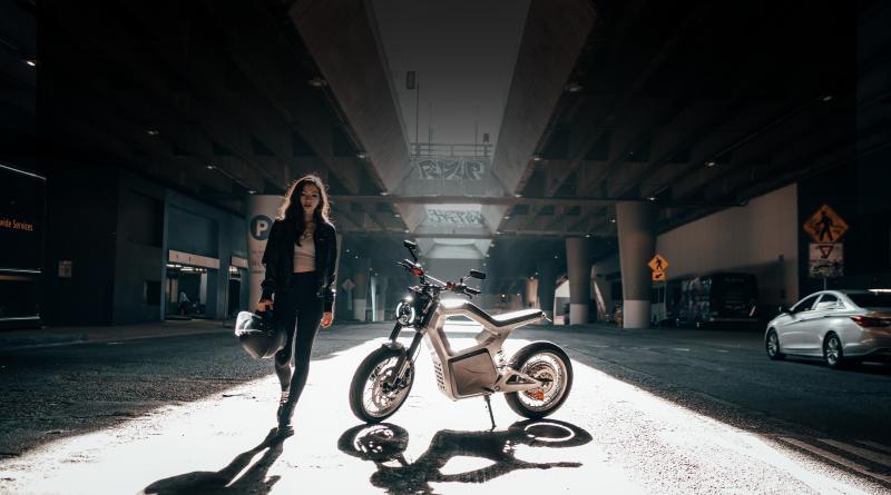 motocicleta electrica metacycle5