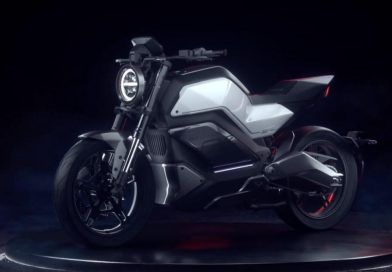 motocicleta-electrica-niu-rqi-gt-4