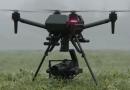 Sony lanseaza drona Airpeak pentru prima data la CES 2021 – sa fie sau nu rivalul DJI