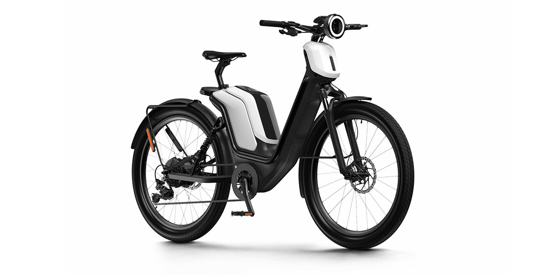 bicicleta-electrica-niu-aero-namstare
