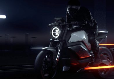 motocicleta-electrica-niu-rqi-gt-5