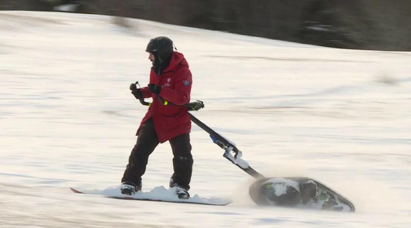 zach-goudie-on-skizee