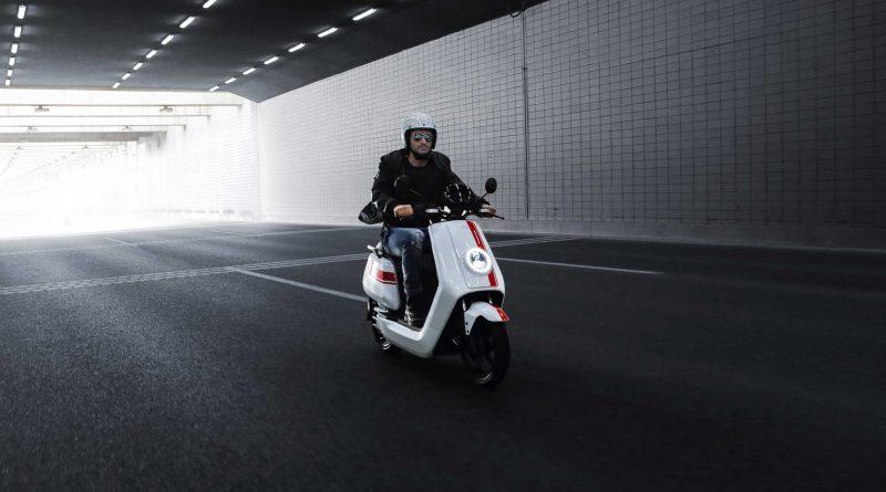scuter-electric-niu-nqi-gts-namstare