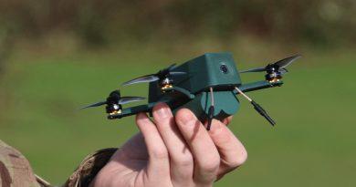 Bug-Nano-1A-UAV-Quadcopter-(1)